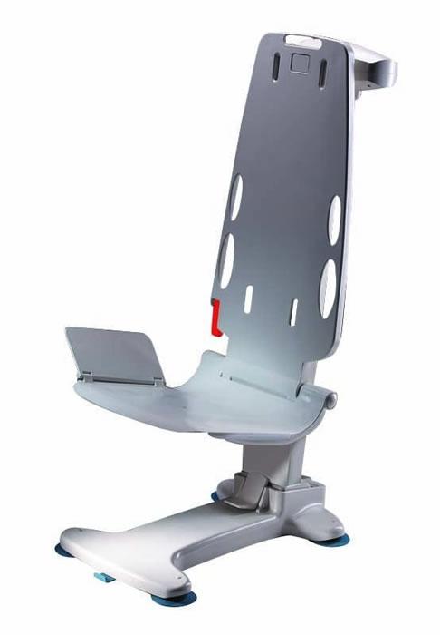 bath lift chair vitality medical blog