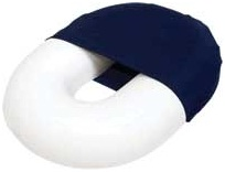 Donut Cushion for the Tailbone