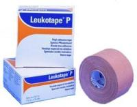Leukotape P Sports Tape