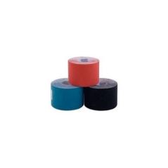 Physio Tape